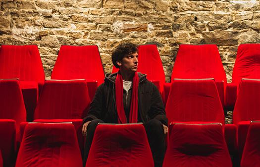 Telle est la question de Cedric Danielo et William Shakespeare - A Lyon (Rhône) @ Amphithéâtre des Trois Gaules | Lyon | Auvergne-Rhône-Alpes | France